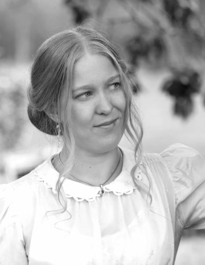 Brudebilder (35)