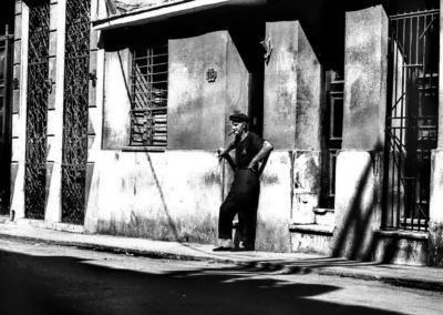 Fotograferiksen (18)